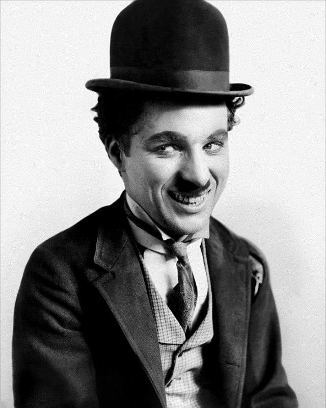 640px-Charlie_Chaplin