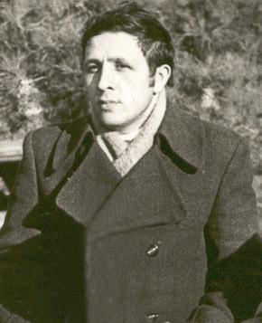 Ali_Mustafayev