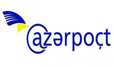 azerpocht