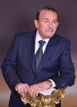 Əjdər_İsmayılov