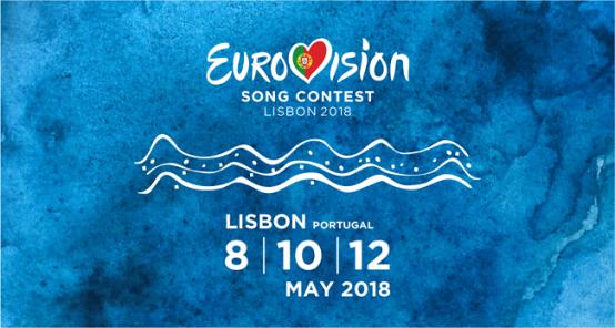 Lisbon-2018-dates1