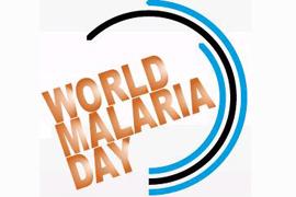 malyariya day