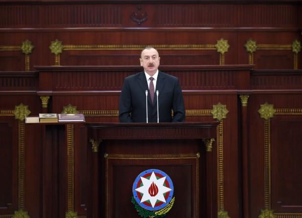 president-speak2