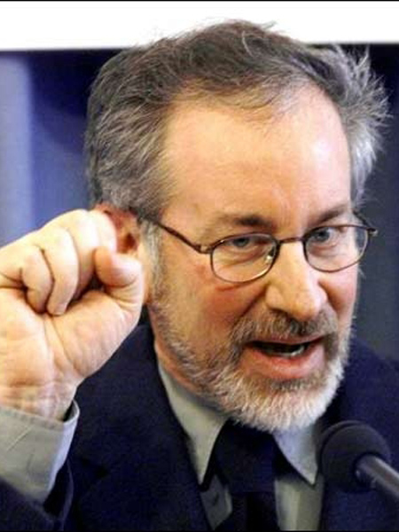 Steven Spielberg02
