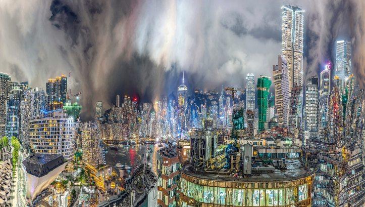 urbanizasya