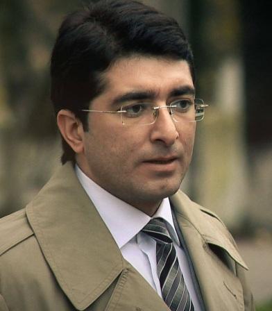 Vüsal_Murtuzəliyev_(profil)