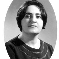 Сегодня день рождения азербайджанского врача-офтальмолога Зарифы Алиевой