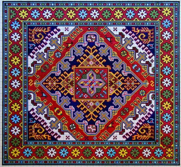 carpet_1_(20)