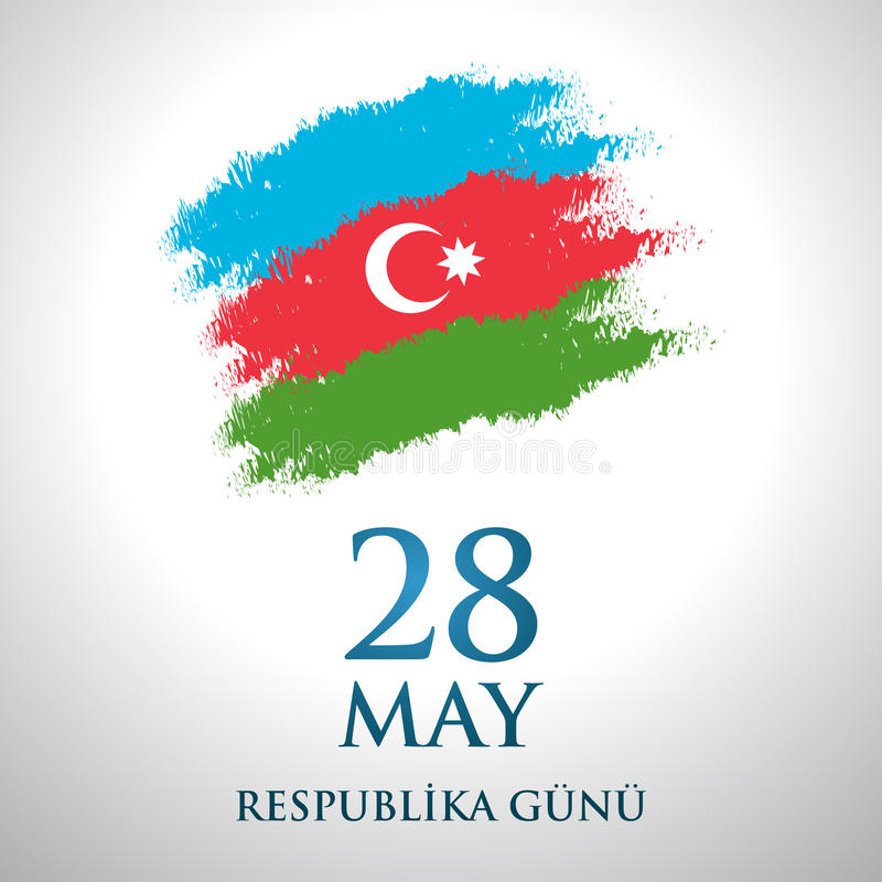 μαΐου-gunu-respublika-μετάφραση-από-τα-αζερμπαϊτζανικά-ημέρα-δημοκρατίας-91720370
