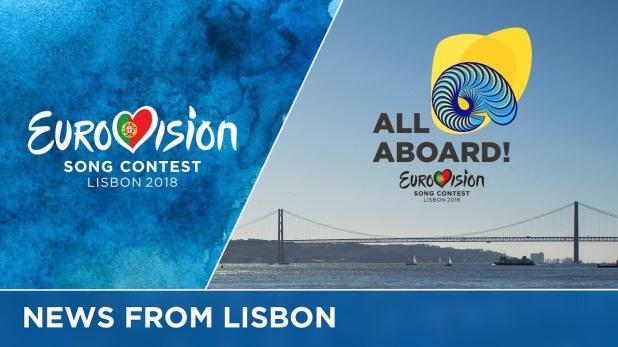 eurovision-final