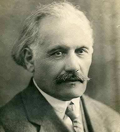 Hagverdiyev