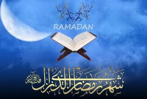 ramazan-mesyas-300x203