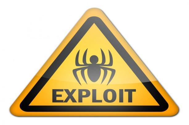 security_exploits