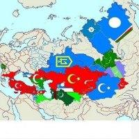 Сегодня праздник тюркоязычных народов