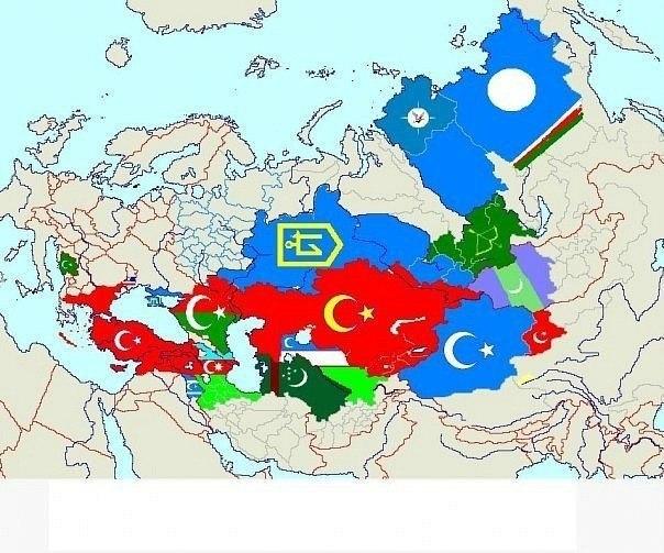 turkizm