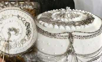 7-Platinum-Cake-e1353694278291