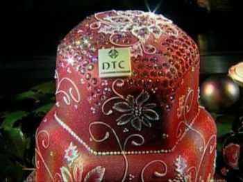 9-Diamond-Christmas-Cake-e1353694241587