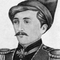 Азербайджанский полковник, учёный, поэт и писатель – Аббас Кули ага Бакиханова