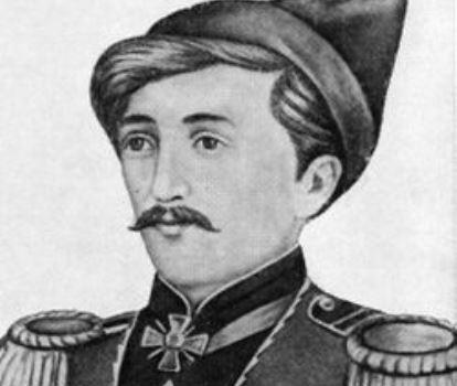 abbasqulu bakixanov