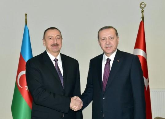 erdoqan-aliyev