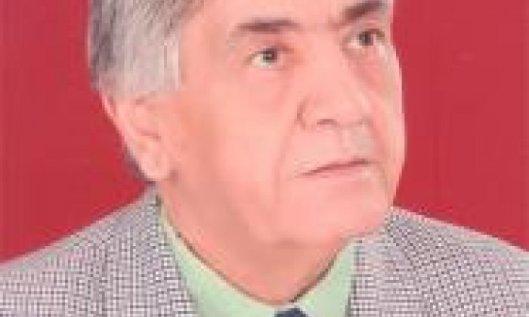 marat akhverdiyev