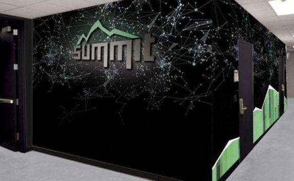 summit740370-580x358