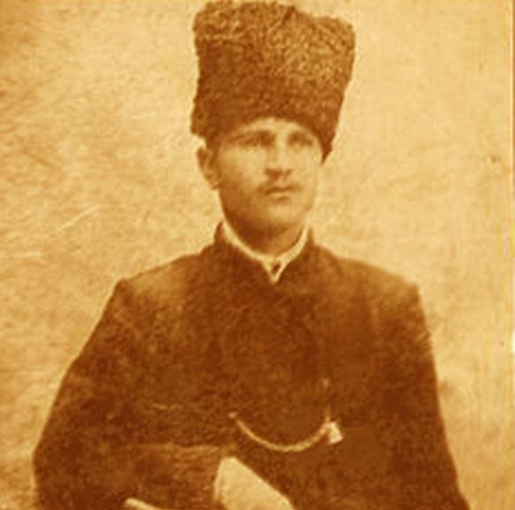 Tağı_İsmayılov