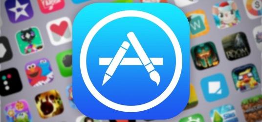 AppStoreIn24HMain