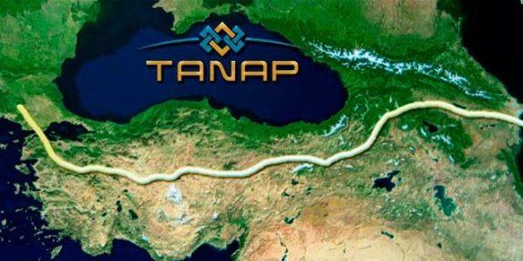 танап-634x317