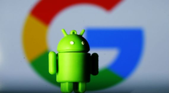 google-android-copy1-reuters