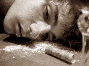 narkotiki-2