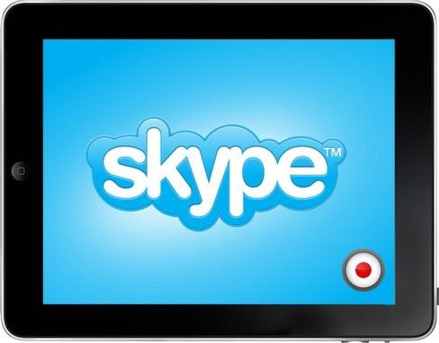 record_skype