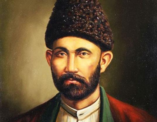seid-azim-shirvani