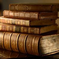 100 лучших произведений мировой классики