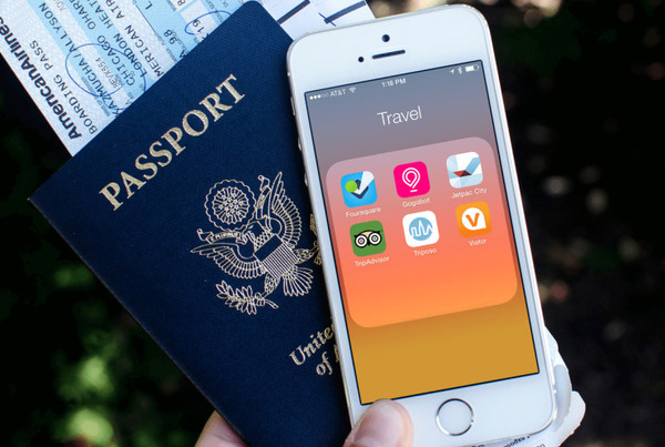 apple-passport