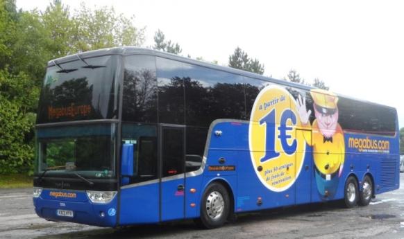 autobus 1 euro.jpg