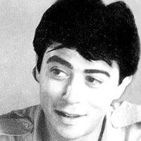 Героически погибший азербайджанский журналист