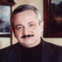Азербайджанский режиссёр, получивший международное признание
