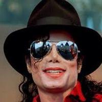 Король поп-музыки - загадочный человек легенда