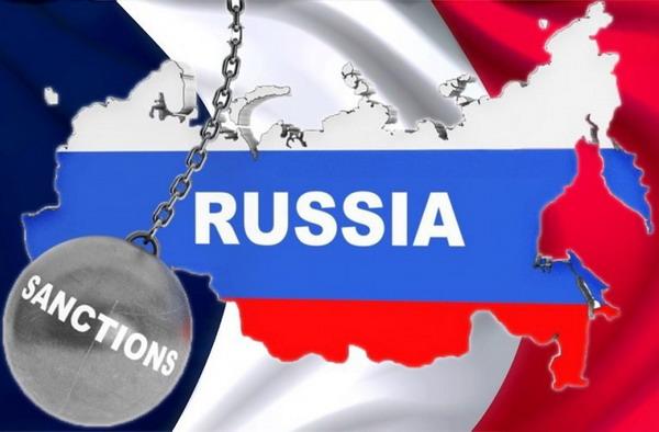 Санкциисанкции сша