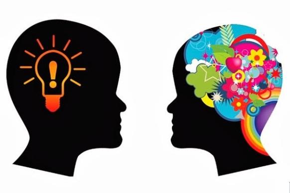 эмоциональнальный интеллект