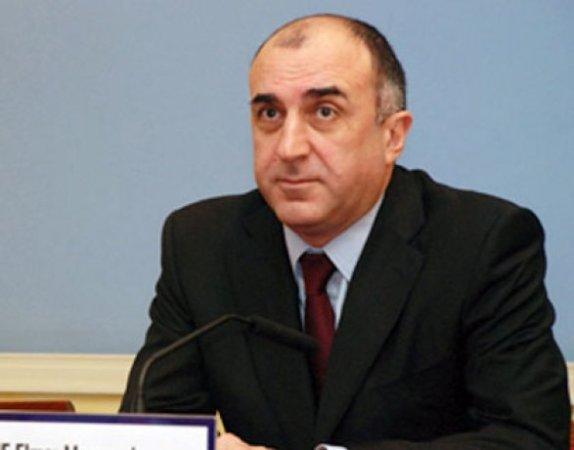 elmar_mamediarov3456