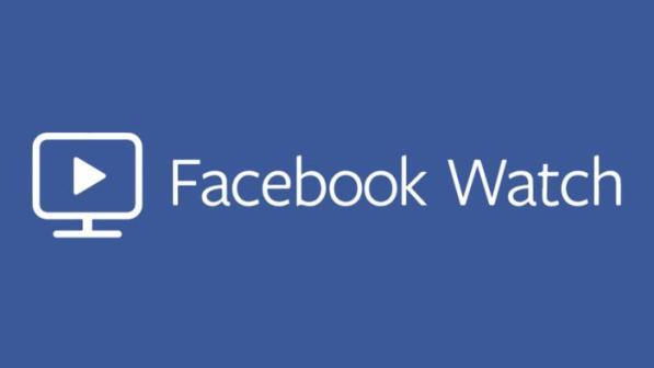 facebook-watch-plataforma-de-videos-da-rede-social-chega-a-todos-nesta-semana-121370