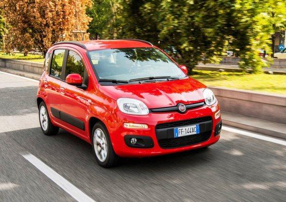 Fiat-Panda-2017-1024-04