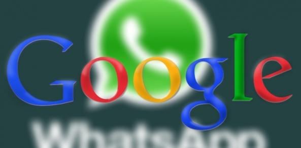 google-whatsapp-840x415