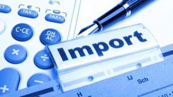 import.jpg