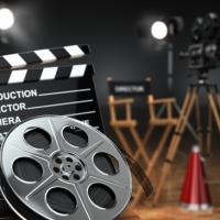 Что можно посмотреть в азербайджанских кинотеатрах?