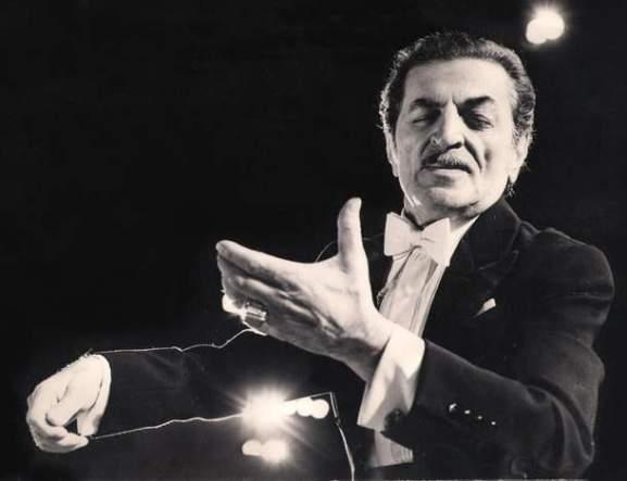 niyazi-maestro