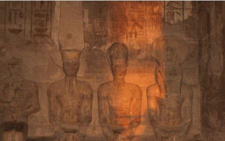 ostanki-nefertari-obnaruzhil-egiptologi