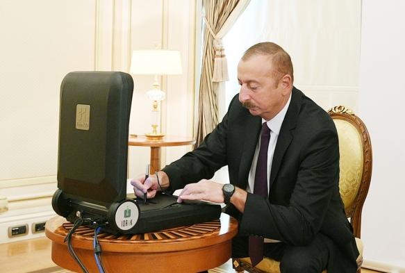 presidentID.jpg